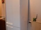 Новое фотографию Холодильники Холодильник Bosch kgs39x25/03 fd8907 37874906 в Москве