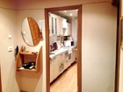 Фото в Недвижимость Продажа квартир 3-х комнатная квартира, г. Наро - Фоминск, в Наро-Фоминске 4300000