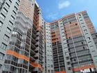 Изображение в Недвижимость Агентства недвижимости Нежилое помещение № 149 в новостройке на в Москве 6120000