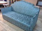 Скачать бесплатно foto Производство мебели на заказ Диван-кровать на заказ 38204215 в Москве