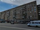 Изображение в Недвижимость Разное . Продается 3-х комнатная квартира в кирпичном в Москве 13800000