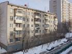 Новое фотографию Агентства недвижимости Продам 1-к квартиру, Выползов пер, , д, 8 38206971 в Москве