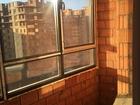 Фото в Недвижимость Агентства недвижимости Двухкомнатная квартира 67, 95 кВ. метров, в Москве 5700000
