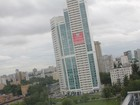 Фотография в Недвижимость Агентства недвижимости Продается отличная двухкомнатная квартира. в Москве 11800000
