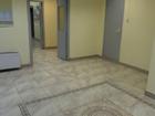 Изображение в Недвижимость Разное В новом доме 2008 года постройки продается в Москве 16400000