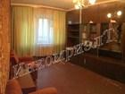 Фото в   Квартира в жилом состоянии, ремонт давно в Наро-Фоминске 3100000