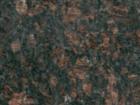 Фотография в Строительство и ремонт Отделочные материалы Предлагаем гранит   НазваниеОписаниеРазмер в Москве 0