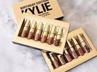 Скачать бесплатно фотографию Разное Kylie Birthday Edition - грандиозная суперцена, 6 цветов за 1190 руб, 38291660 в Москве
