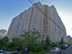 Фото в Недвижимость Разное Свободная продажа, один взрослый собственник. в Москве 6500000