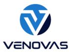 Уникальное фотографию Разное VENOVAS-правильное решение 38317247 в Москве