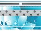 Смотреть foto Разное Сольвентный широкоформатный принтер INFINITI FY-3208R 38344953 в Москве
