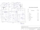Фото в Услуги компаний и частных лиц Разные услуги Дизайн-проект – залог успешного ремонта квартиры! в Москве 30000