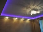 Свежее foto Разные услуги Косметический ремонт в Москве 38409757 в Москве
