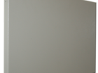 Скачать бесплатно фотографию  Автоэлектрообогреватель на 24 Вольт 38434608 в Самаре