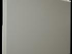 Скачать бесплатно изображение  Автоэлектрообогреватель на 24 Вольт 38435593 в Зеленограде
