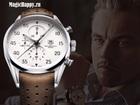 Просмотреть foto Разное Лучшие в мире брендовые часы, распродажа 38498200 в Москве