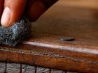 Просмотреть фотографию  Borma,металлическая вата, лак для пола, воск пчелиный, воск мягкий, 38551289 в Москве