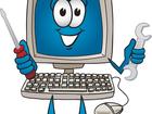 Уникальное фото Ремонт компьютеров, ноутбуков, планшетов Ремонт компьютеров ,ноутбуков, выезд мастера 38578124 в Москве