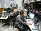Новое foto Ремонт компьютеров, ноутбуков, планшетов Ремонт компьютеров ,ноутбуков, выезд мастера 38593007 в Москве