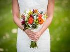 Уникальное изображение Разные услуги Организация свадьбы, информационный портал для невест, 38659140 в Москве