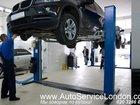 Фотография в   Мы предлагаем быстрый ремонт вашего автомобиля, в Москве 1