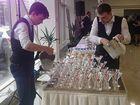Скачать бесплатно изображение Разные услуги Официанты на мероприятия 38736091 в Москве