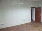 Смотреть фотографию  торгово-офисное помещение в аренду 38782475 в Москве