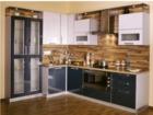Свежее фотографию Разное Купить кухонные гарнитуры из пластика 38799883 в Москве