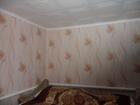 Скачать бесплатно фотографию Продажа домов Продам дом в Рязанской области 38833757 в Ряжске