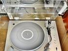 Новое изображение Другая техника Проигрыватель виниловых дисков Pioneer PL-1150, 38887996 в Москве