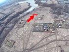 Фото в Недвижимость Земельные участки Продается земельный участок 10 соток для в Москве 800000