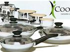 Скачать foto Разное iCook Долговечная и стильная посуда от Amway! 38935551 в Москве