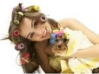 Новое изображение Разное Стрижка кошек и собак, Выезд на дом,Стрижка животных выезд в любой район Москвы и Московская Область 38968748 в Москве