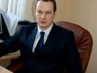 Скачать бесплатно изображение Юридические услуги Профессиональный адвокат по уголовным делам, 38983744 в Москве
