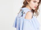 Уникальное фото Женская одежда Дизайнерская Белорусская одежда доставка по РФ 38992683 в Москве
