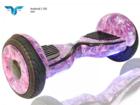 Смотреть изображение Разное Лучшие гироскутеры Smart Balance Pro 10,5 39003360 в Москве