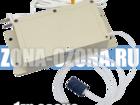 Увидеть изображение Разное Продажа бытовых озонаторов для воды и воздуха, Доставка в любой город России, 39036026 в Москве