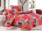 Свежее foto Разное Постельное белье и текстиль оптом недорого, От производителя, 39061642 в Москве