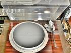 Скачать бесплатно foto Аудиотехника Проигрыватель винила Pioneer PL-30L II топ! 39061682 в Москве