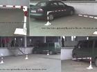 Скачать бесплатно foto  Парковочные шлагбаумы-барьеры, Барьеры парковочные, 39104100 в Москве