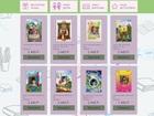 Скачать бесплатно фото Разное Настоящая книга про вашего ребёнка! 39105188 в Москве