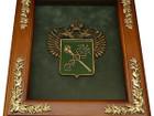 Новое фотографию Разное Деревянная ключница Денежное дерево 39122489 в Москве