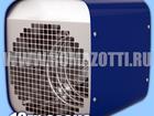 Свежее foto Разное Промышленный генератор озона для устранения запаха, удаления плесени в помещениях, 39128081 в Москве