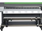Уникальное изображение Разное Интерьерный экосольвентный принтер Alfa AG-1601E 39138089 в Москве