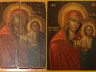 Смотреть фото Разное Реставрация икон, Работы любой сложности 39140743 в Москве