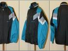 Просмотреть изображение Разное Ветровка-дождевик из 90-х Adidas RAR 39245862 в Москве