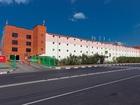 Скачать бесплатно foto Коммерческая недвижимость Продаю арендный бизнес (нежилое помещение 100м + якорные арендаторы) 39252240 в Москве