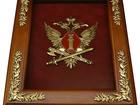 Просмотреть foto Разное Предлагаем купить шкатулки для украшений на Сllon, ru, 39267867 в Москве