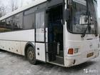 Новое фотографию Транспорт, грузоперевозки Автобус Лиаз Пригородный 39268116 в Москве