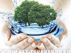 Просмотреть изображение Разное Обработка помещений озоном, Круглосуточно! В Москве и Московской области, 39299458 в Москве